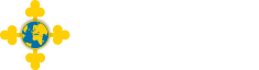 Golden Cross Hotels